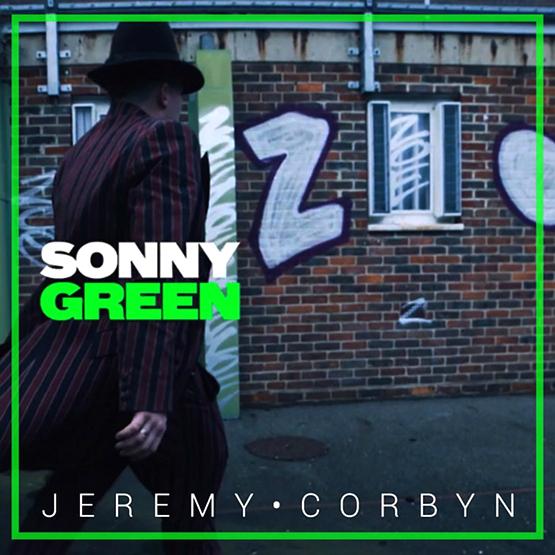 Sonny & Jeremy