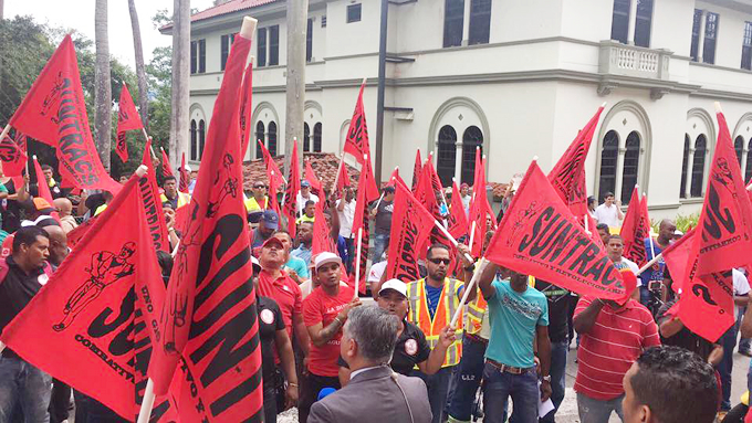 the broad masses of workers, peasants and revolutionary intellectuals