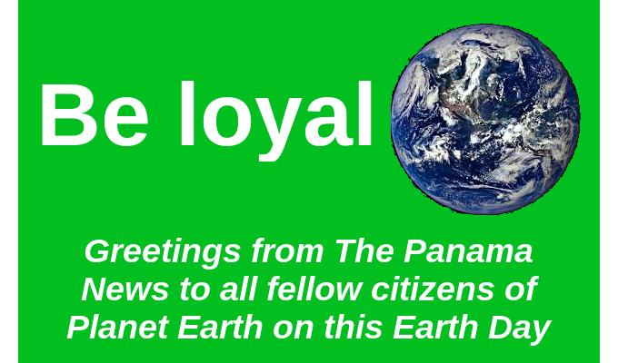The Panama News | Serving Panama's English-speaking community since