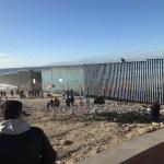 Border 1a