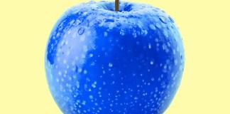 poisot fruit