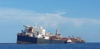 Vene ship