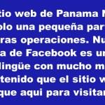 FB_es