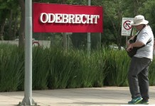 Odebrecht MP
