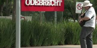 Odebrecht MP