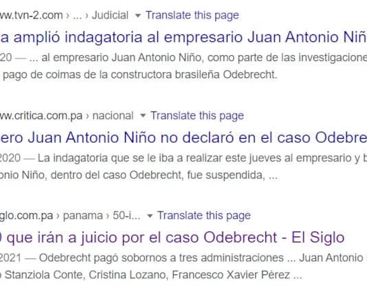 Google notes