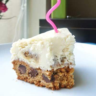 healthiercookiedoughcheesecake