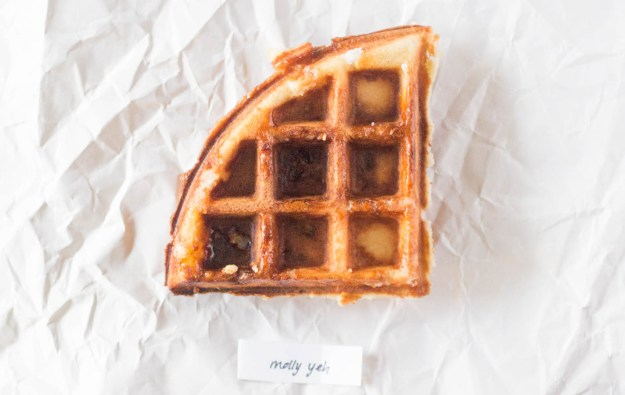 best-waffle-molly-yeh-challah-waffle
