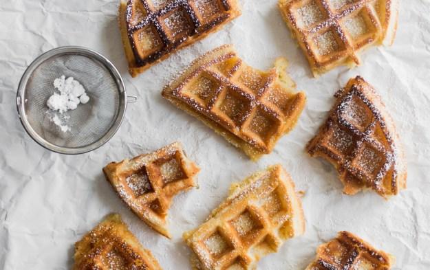 best-belgian-waffle-buttermilk-recipe-bake-off