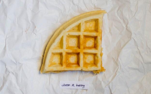 clinton-street-baking-company-best-waffle-recipe