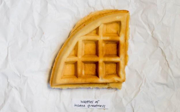 waffles-of-insane-greatness-best-buttermilk-waffle-recipe