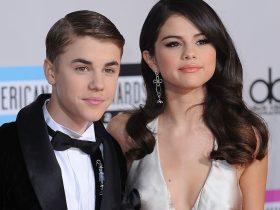 Selena Gomez and Justin Bieber Breakup
