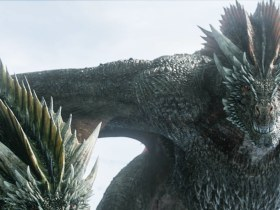 Game of Thrones Dragons Maesters Destroyed Dragons