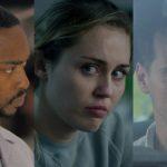 Black Mirror Season 6 Netflix