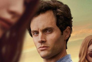 You season 2 review