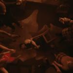 Riverdale Season 4 Episode 19 Finale