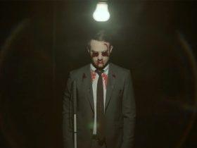 Daredevil Season 4 Charlie Cox