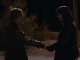 Netflix Dark Season 3 Finale Explained: The Third World