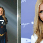 Claire Holt Almost Played The Role Of Kara Danvers