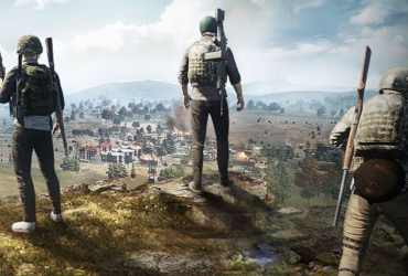 PTA Has Temporarily Banned PUBG Mobile In Pakistan