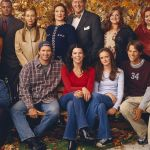 Netflix Gilmore Girls Renewal: New Season
