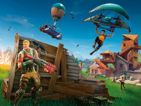 How Fortnite removal has impacted Google and Apple?