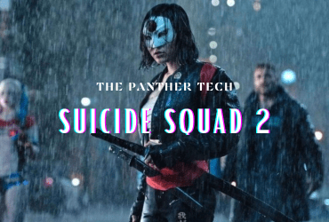 Suicide Squad 2 Plot, Cast and Release date