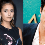 Nina Dobrev and Riverdale's Charles Melton Netflix Rom-Com Love Hard Plot, Cast and Release Date