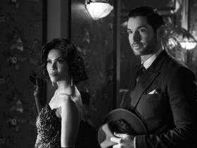 What Time Will Lucifer Season 5 Air On Netflix? CountDown