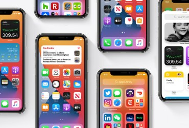 Apple iOS 14 Is Finally Available: Compatible Devices List