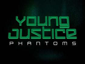 Young Justice Season 4 Phantoms: Everything we know so far