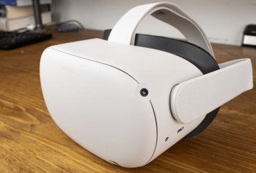Oculus Quest 2: Specs, Features, Price and Release date