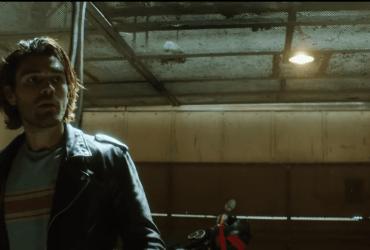 Riverdale's KJ Apa and Descendants' Sofia Carson Songbird Trailer