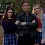 Legacies Fans Are Trolling Matthew Davis on Twitter