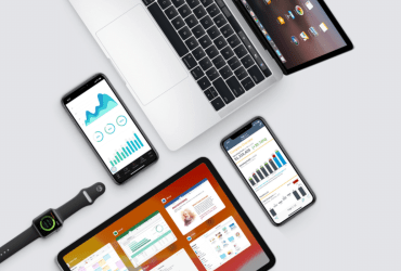 Apple Best Black Friday Deals 2020