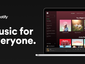 Is Spotify really coming to Pakistan?