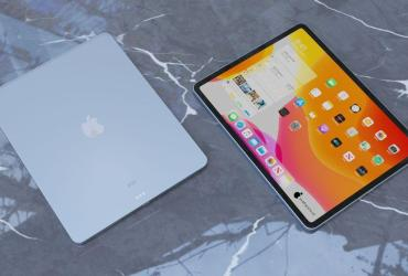 New Apple iPad Pro 2021 Price, Specs, and Release Date