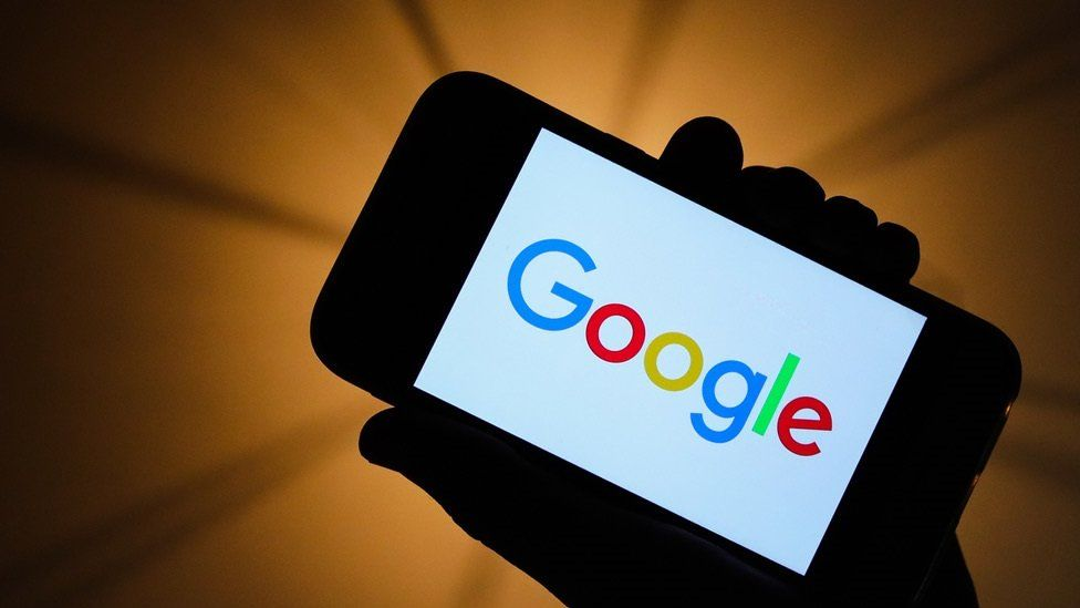 Why Google applications including YouTube, Gmail, are Down?