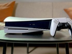 Sony Announced PlayStation 5 Restock