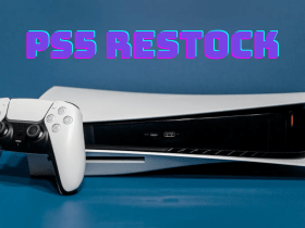 Where to Buy PS5? PlayStation 5 Restock Coming