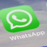 WhatsApp Logout Feature
