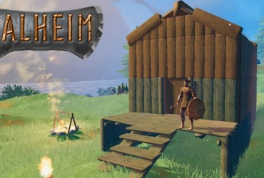 How To Play Valheim? A Complete Guide