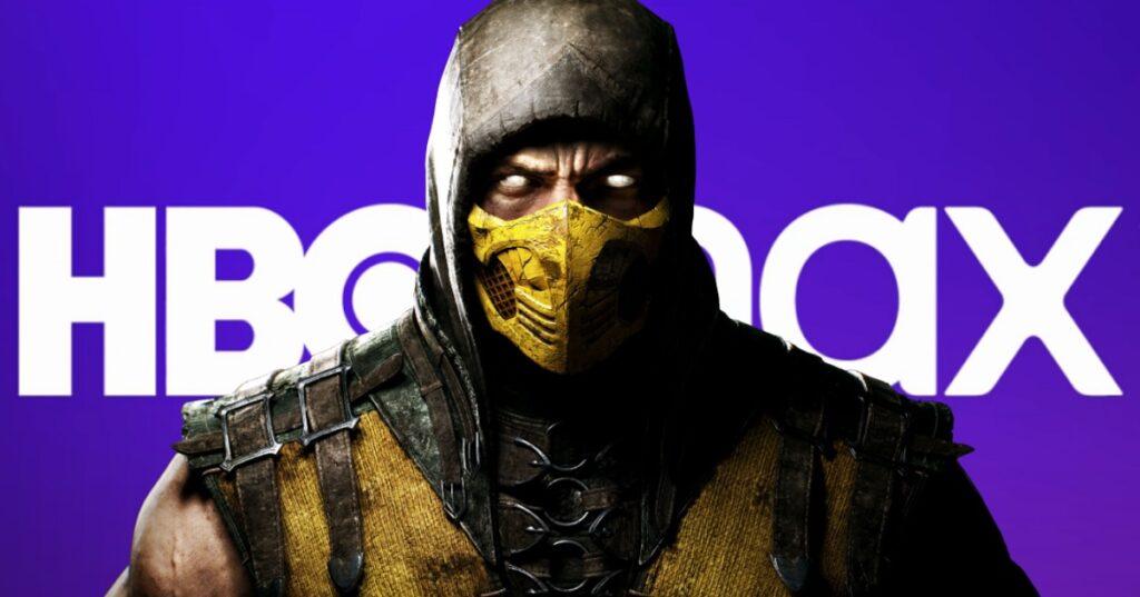 "Mortal Kombat is going to be ""Warner Bros"" biggest hit this year."