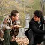 Teen Wolf is heading to Hulu