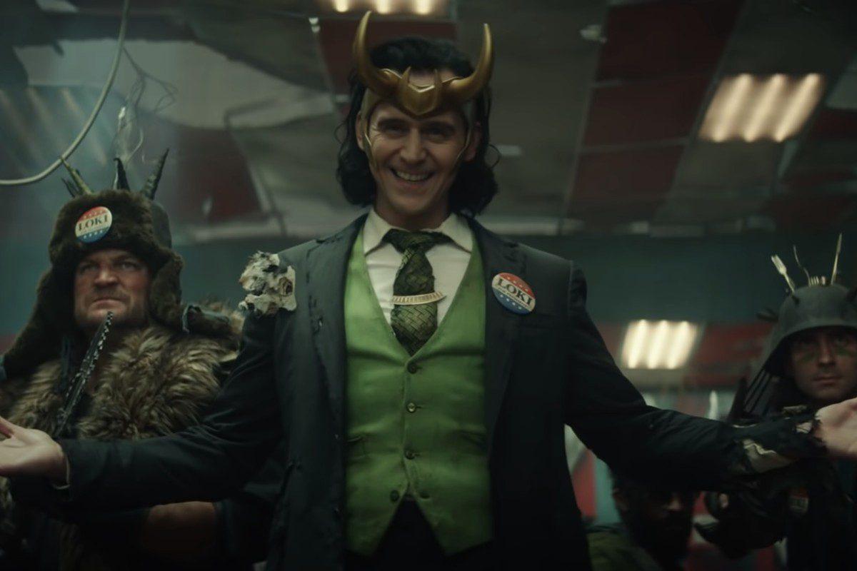 Marvel Loki Series: Plot, Cast, Trailer, and Release Date