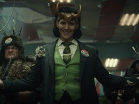 Marvel Loki Series: Plot, Cast, Trailer, and Release Date