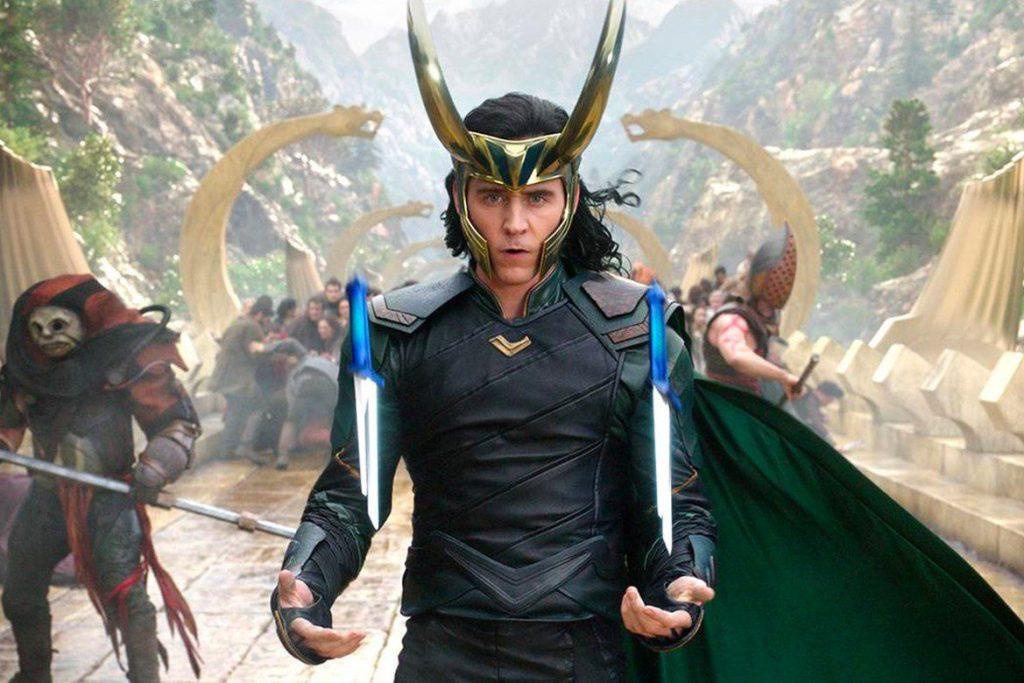 Marvel Loki Series Plot, Cast, Trailer, and Release Date