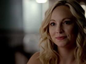 Legacies Season 4: Candice King Hints At Possible Caroline Return
