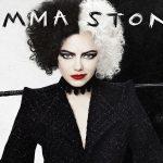 Emma Stone's Cruella Release Date Revealed