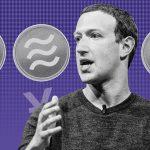 Facebook Digital Currency Libra